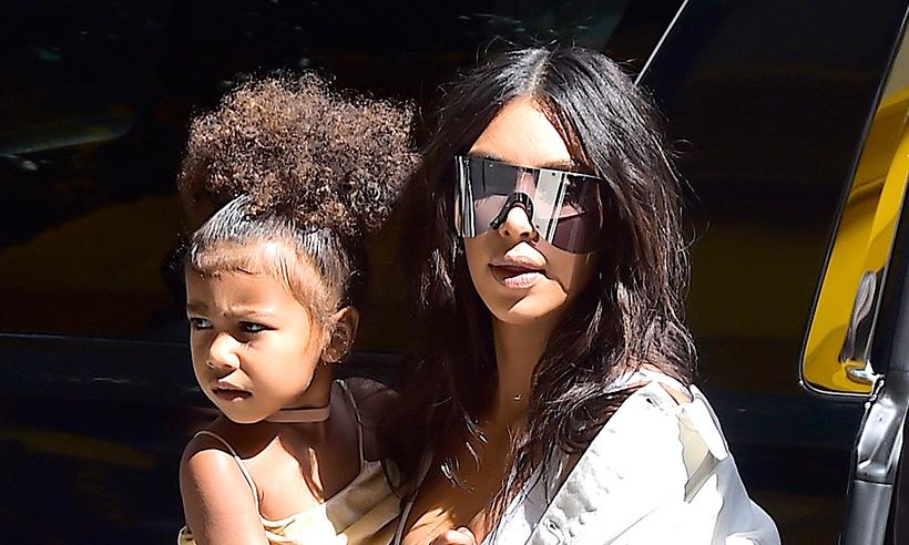 Die Menschen Trollen Kim Kardashian U00fcber Die Neue Frisur