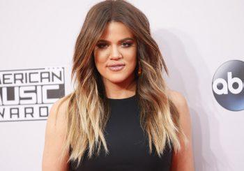Khloe Kardashian und Basketballspieler James Harden brechen auf