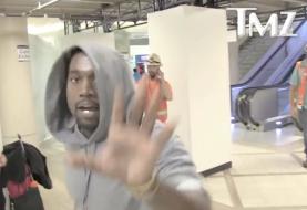 """""""The People v. Kanye"""" ist der Fernsehfilm, aus dem Träume gemacht werden"""