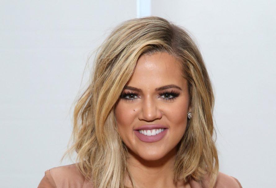 Khloe Kardashian klärt ihre Kommentare über Ciaraas Celibacy-Gelübde auf