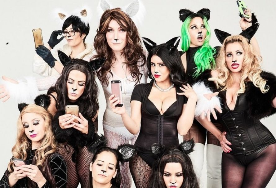 'Katdashians! The Musical!' Is A Fierce And Hilarious Critique Of America's Most Famous Family