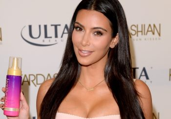 A Brief History of the Failed Kardashian Beauty Brands No One Ever Talks About