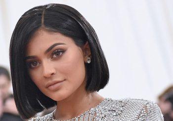 Kylie Jenner kauft wunderschönes neues Zuhause