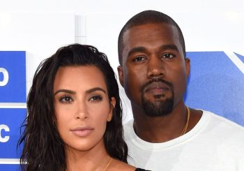 Chicago West's First Photos - Here's Your First Look at Kim Kardashian & Kanye West's Daughter!