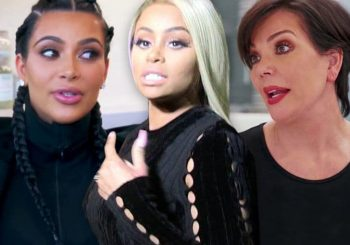 Win Big in Court Against Blac Chyna