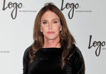Caitlyn Jenner feiert 66. Geburtstag mit dem ersten roten Teppich!