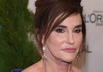 Caitlyn Jenner begleicht Klage wegen tödlichem Malibu-Autounfall